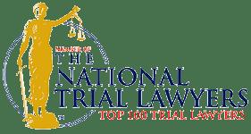 NTL-top-100-member-min-1